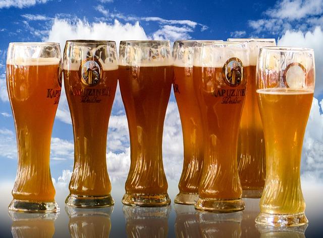 父の日 ギフト ビール