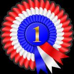 OpenClipartVectors / Pixabay