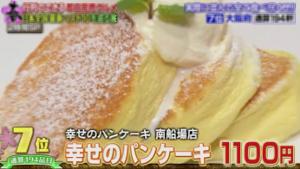 pancake-done