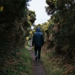 Walk, Tree